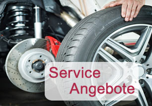service-angebote-fiat-auto-boos
